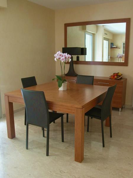 menuisier b niste en haute savoie savoie is re annecy chamb ry grenoble. Black Bedroom Furniture Sets. Home Design Ideas