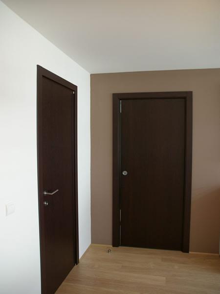 menuisier haute savoie savoie l 39 atelier jd escaliers parquets menuiseries. Black Bedroom Furniture Sets. Home Design Ideas