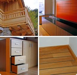 l 39 atelier jd b niste menuisier savoie haute savoie is re rhone. Black Bedroom Furniture Sets. Home Design Ideas